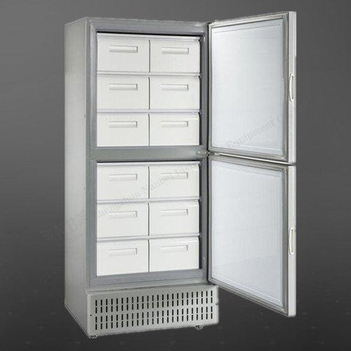 450L -25℃ Medical Freezer