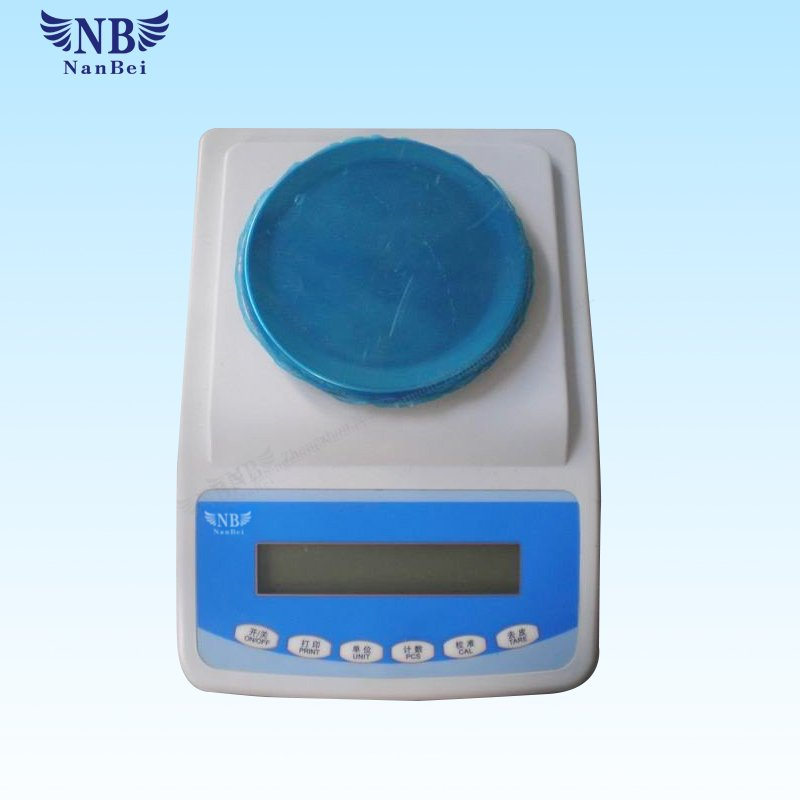 100g-3kg 0.01g Series Electronic balance