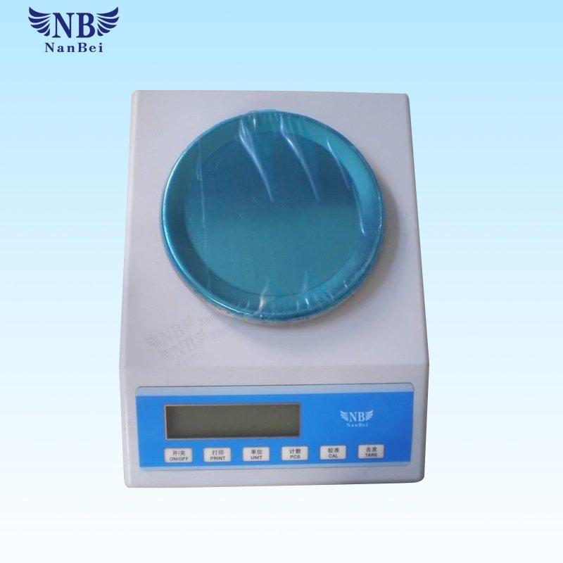 200g-5kg 0.1g Electronic balance