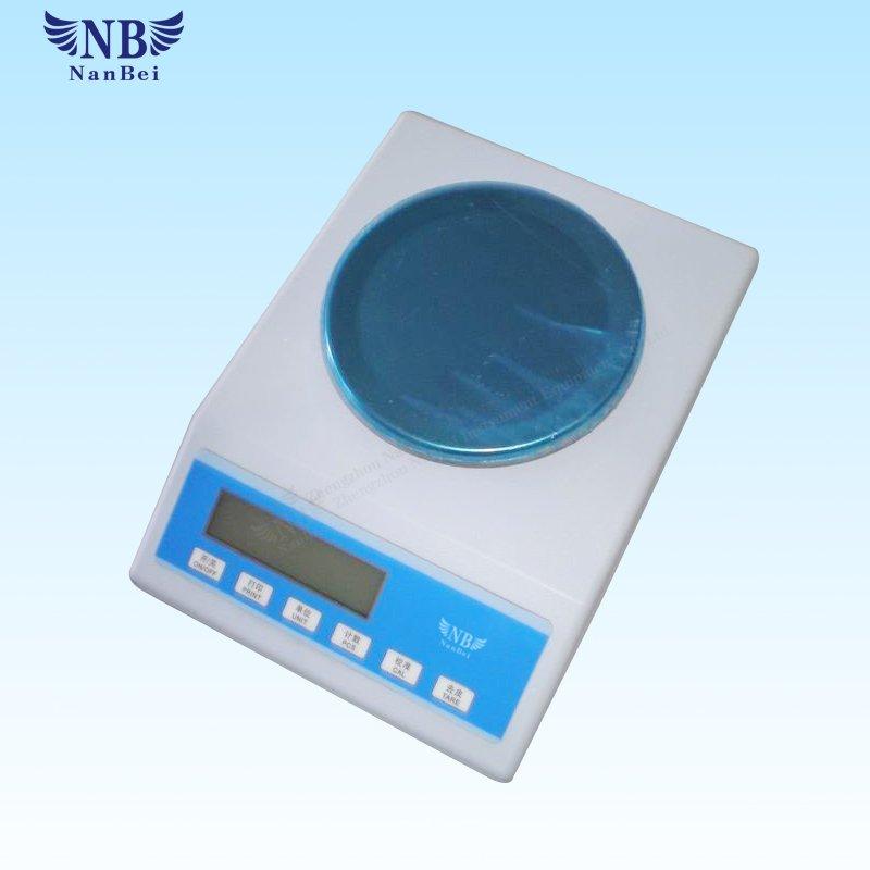1kg-6kg 1g Electronic balance