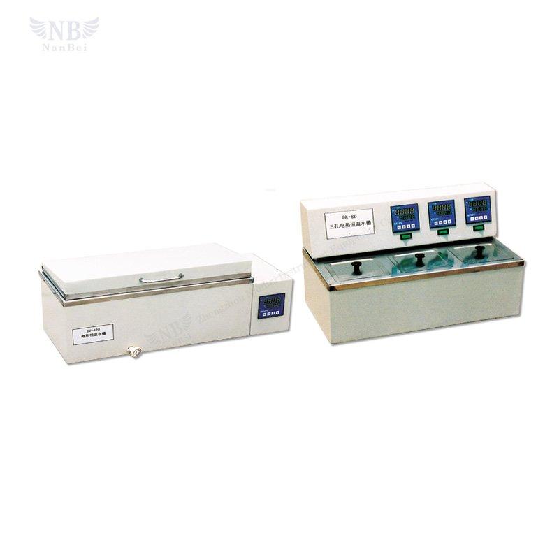 CU-420/CU-600/CDK-600A Thermostatic water tank
