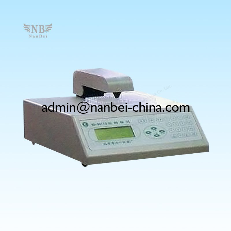 WD-9417B Microplate Reader