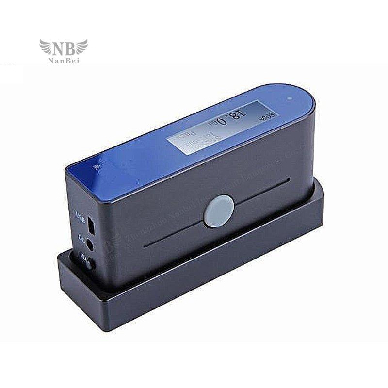 WG268 Precision Glossmeter