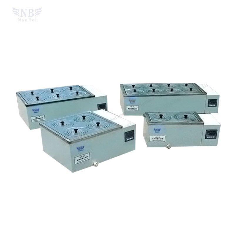 HWS12/HWS24/HWS26/HWS28 Constant temperature water bath