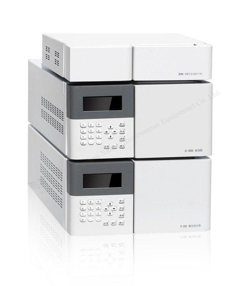 NB-2800 Ion Chromatograph