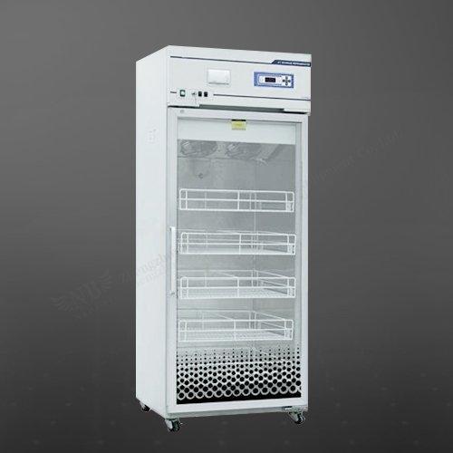 88L +4℃ Blood Bank refrigerator