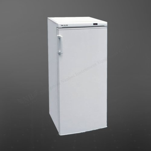 270L -25℃ Medical Freezer
