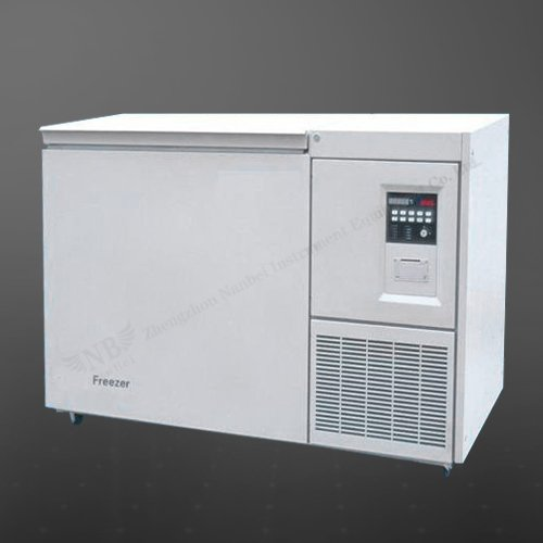 438L -65℃ Ultra low temperature freezer