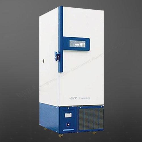 328L -65℃ Ultra low temperature freezer