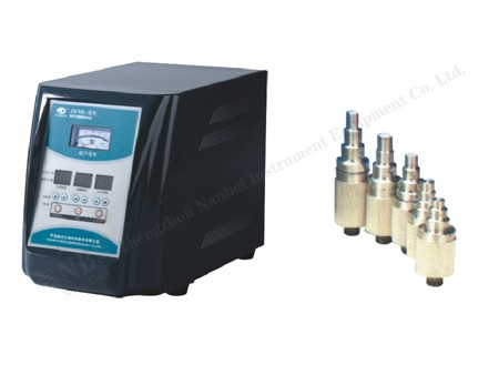 Scientz-4D/5D/6D/7D 10—1500W continuous