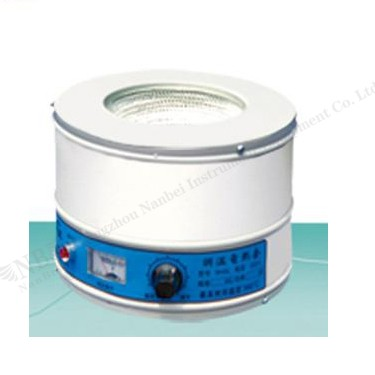 3000ml  Heating mantle