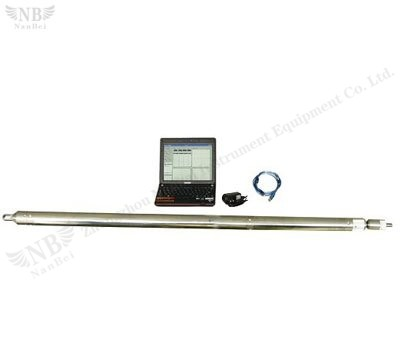 JTL-40FW Fiber Optic Gyro Inclinometer