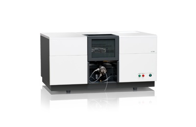 AA-7020 Atomic Absorption Spectrometer