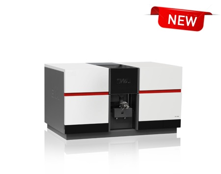 AA-7090 Series Atomic Absorption Spectrometer